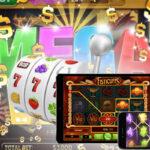 Cara Bermain Mesin Slot Online - Sedikit Tips
