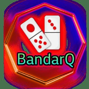 Langkah-langkah Menjadi Pemain Andal di Game Bandar QQ Online