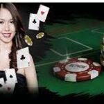 Apa Rahasia Agar Anda Bisa Menang Semua Dalam Permainan Poker Online?