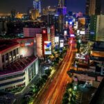 Surabaya: Tujuan Wisata Internasional