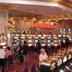 Sekarang Lebih Mudah Bermain Judi Slot Online Uang Asli