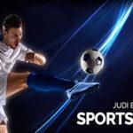 Cara Memenangkan Judi Bola Online di Bet88