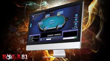 Cara Bermain Slot Di Bandar Judi Slot Online Bagi Pemula